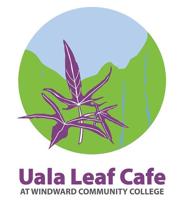 'Uala Leaf Café opening soon in Hale 'Ākoakoa