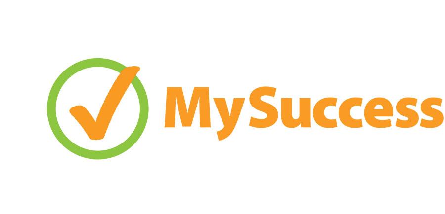 MySuccess-Logo-1
